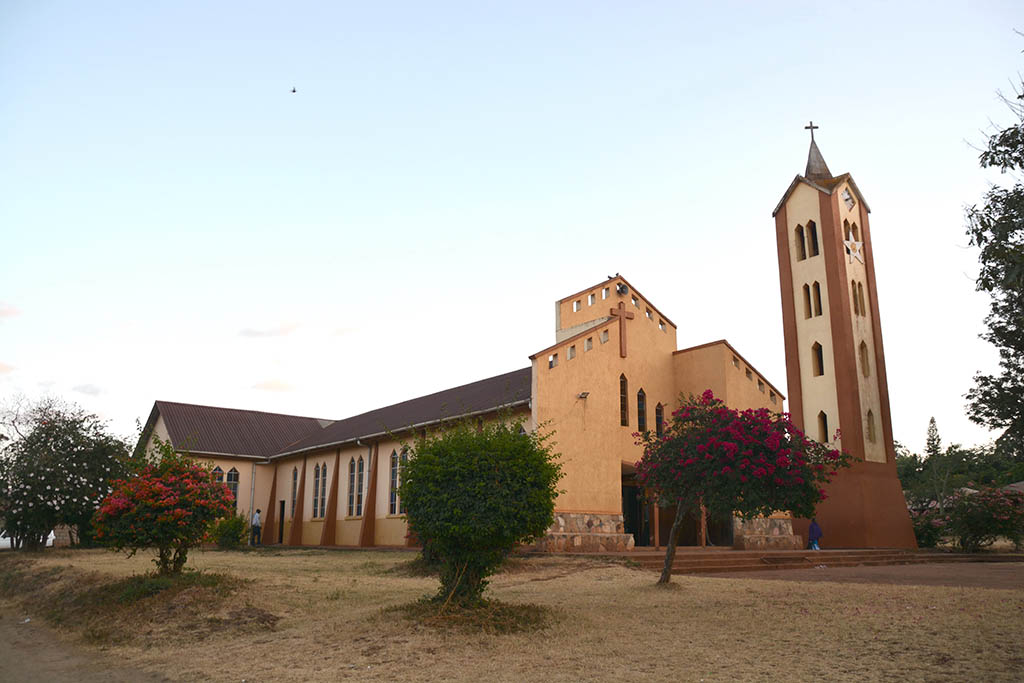 12 INMD 3 Cathedral of Marsabit 1