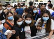 """Digital Church"" in Asia, amid coronavirus emergency"
