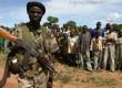 Africa, il Covid-19 non ferma le guerre