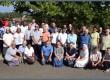 Documento congiunto degli Istituti Missionari di Fondazione Italiana, maschili e femminili