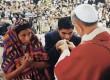 Il desiderio di Paolo VI: tutta la Chiesa si faccia missionaria