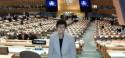Svolta del Papa, nomina la prima donna sottosegretario nella Segreteria di Stato