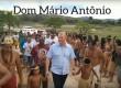 [Video] Missão no Centro Morro, R. Serras TI Raposa Serra do Sol