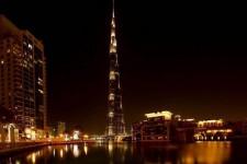 A Dubai il primo Summit mondiale su tolleranza e pluralismo