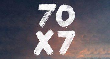 XXIV Domenica - T. O. - Anno A