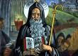 San Benedetto: Adorazione Eucaristica