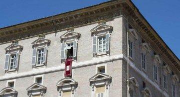Papa Francesco: La Chiesa è chiamata a vivere la misericordia e a evangelizzare i poveri