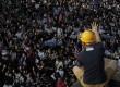 Cosa succede a Hong Kong? Un'analisi delle proteste e della situazione internazionale
