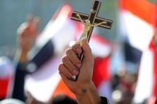 Oltre 4mila cristiani uccisi in un anno, la Corea del Nord lo stato più persecutorio