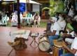 Visita canonica alla zona del pacifico colombiano