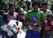 """Uso intelligente delle risorse e """"prossimità vincente"""": la sfida vinta dai missionari nel cuore dell'Amazzonia"""