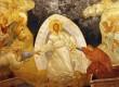Domenica di Pasqua - Anno A