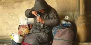 Preghiera per i poveri