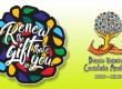 IMC América celebra Bienio Vocacional