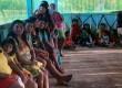 L'agonia dei popoli dell'Amazzonia ai tempi del coronavirus