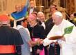 Conferenza ecclesiale amazzonica, gesto d'amore della Chiesa