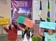 Roraima: pubblicato Rapporto sui Conflitti nel Campo Brasile 2018