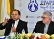 Papa al Celam: rispondere alle sfide dell'America Latina