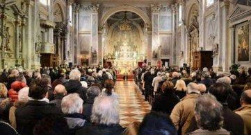 Una parrocchia rinnovata al servizio della evangelizzazione