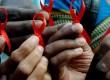 Africa: Aids, è ancora emergenza