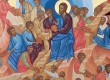 Eucaristia e Missione di Evangelizzazione