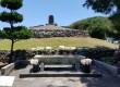 """A 75 anni da Okinawa, i vescovi del Giappone ricordano di """"proteggere ogni vita"""""""