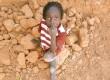Le religiose unite contro la schiavitù in Africa