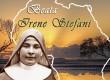 31 ottobre: Preghiera per la Pace con Suor Irene