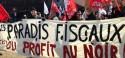 """Verso una """"nuova economia"""": abolire i paradisi fiscali"""