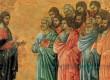Celebrazione ecumenica