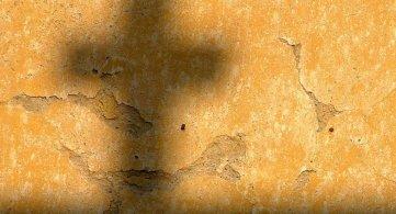 I Domenica Quaresima - Anno B: La nuova umanità vive della conversione e del credere al Vangelo