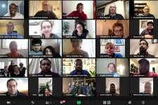 Youth Project Conference 2021. Incontro internazionale dei giovani sull'evangelizzazione