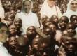 Riconosciute le virtù eroiche di tre missionarie italiane morte di Ebola in Congo