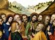 Solennità dell'ascensione del Signore (Anno B). Andate in tutto il mondo e proclamate il Vangelo a ogni creatura.